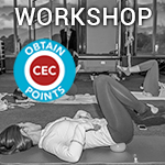 VIC - The Business of Pilates & Burnout and Staying Motivated  - Sat 28 Mar 2020
