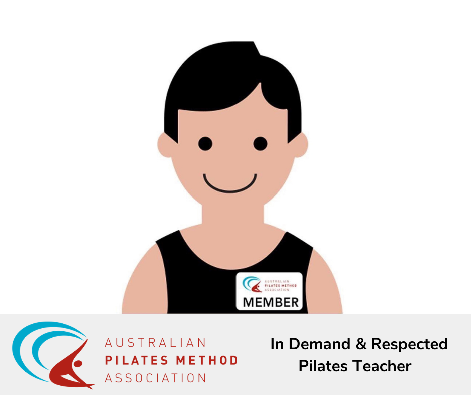 Pilates and the National Disability Insurance Scheme, where do we fit?