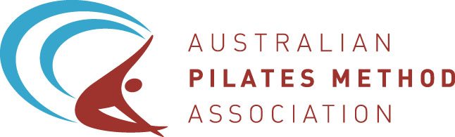 APMA Education Corner - Tips for Teaching a Great Pilates Class