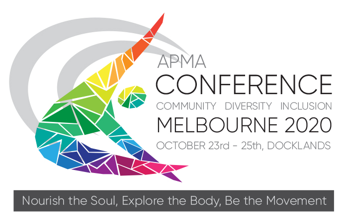 APMA 2020 Conference - Save the Date!