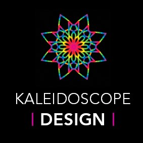 Kaleidoscope Design