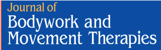 Journal Of BodyWork Movement And Therapies